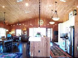 pole barn homes interior barns and buildings quality barns and buildings horse barns