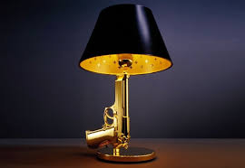 Table Lamp In Dubai Top 20 Modern Table Lamps