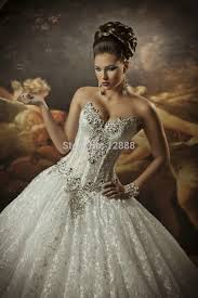 corset wedding dresses corset wedding dresses luxury brides