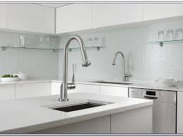Grohe Kitchen Faucets Reviews Kitchen Faucet Amazing Hansgrohe Kitchen Faucet Hansgrohe