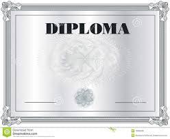 frames for diplomas diploma frame clipart clipartxtras