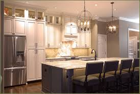 Kitchen Cabinet Refacing Nj by Kitchen Cabinets Atlanta Pretty Design 6 Cabinet Refacing Hbe
