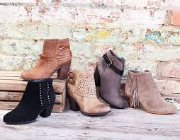 womens boots rack room rack room shoes womens boots style guru fashion glitz