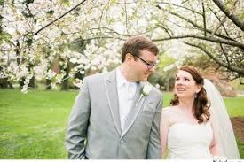 photographers in lancaster pa posts tagged artistic engagement photography lancaster pa