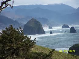 Oregon scenery images Wonderful scenery oregon coast visitors association jpg