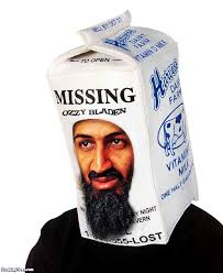 halloween costumes news osama bin laden costume escapade uk buy osama bin laden killed