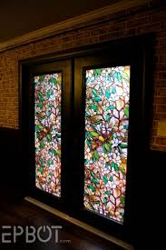 sliding glass door window clings best 25 victorian window film ideas on pinterest gothic house