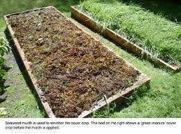 eartheasy blograised beds preparing your garden beds for spring