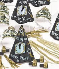 new year party kits new year s party kits new year s party kits party supplies