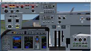 nextgen cessna citation cj4x the prepar3d forum the avsim