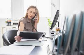 Who Is A Professional Secretary Sample Rejection Letters For Job Applicants