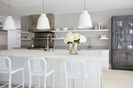designer dream kitchens new kdhamptons featured property a designer dream home on holly