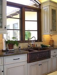 kitchen sink with backsplash awesome pedestal sink with backsplash designs to peek at decohoms