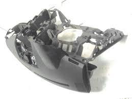 used parts for lexus 2010 honda pilot dashboard w airbag ahparts com used honda