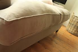 modern country style the best filling for the plumpest sofa cushions