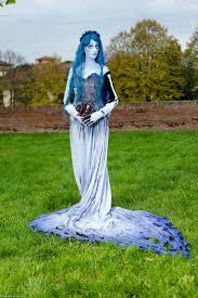 spirit halloween talent reef 620 best halloween images on pinterest makeup halloween ideas