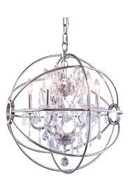 Overstock Lighting Pendant Chandeliers Design Awesome Orb Crystal Chandelier Floor Lamp