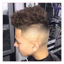 best haircut for men curly hair best hair products for curly hair men as well as how to straighten