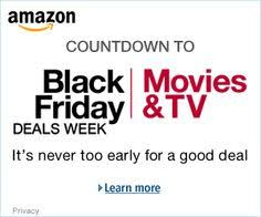 best black friday deals in bend oregon amazon holiday toy list 2012 on sale for black friday deals week