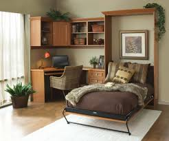 why your fairfield home needs a murphy bed