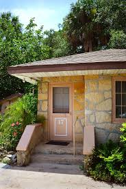 192 best bungalow and cottage hotels images on pinterest beach
