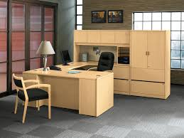 Lateral File With Storage Cabinet Hon Laminate Edge Radius Lateral File Storage Cabinet