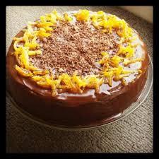 shortbread cake recipe jamie oliver cake man recipes