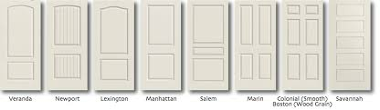 cl l home depot elegant interior doors intended for at the home depot inspirations 0