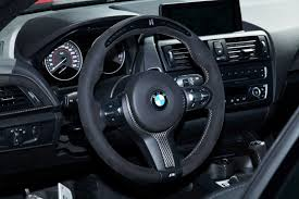 Bmw M235i Interior Bmw M235i Rs By Tuningwerk Making 400 Hp Performance Mod Items