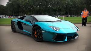 Lamborghini Aventador Green And Black - aventador doors open wallpaper preview wallpaper black aventador
