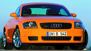 100 audi tt 3 2 roadster 2008 audi tt 3 2 quattro roadster