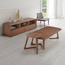 Lowes Coffee Table by Zuo Modern 100097 Modern Park West Coffee Table Lowe U0027s Canada
