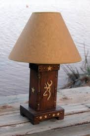 western table lamp foter
