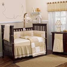 20 ways to trendy baby bedding crib sets