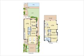 Real Estate Marketing Floor Plans Surroundpix Real Estate Media Company