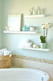 small bathroom shelves ideas shelves in a bathroombest decorating bathroom shelves ideas on