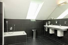 edle badezimmer hausdekorationen und modernen möbeln kühles ehrfürchtiges edle