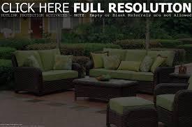 Cushions For Wicker Patio Furniture - wicker furniture cushions cushions decoration