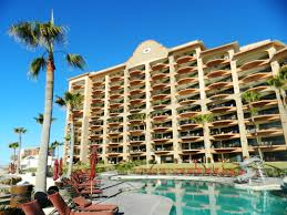 rocky point puerto penasco resort rentals book online today