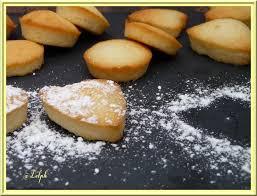 que cuisiner avec des blancs d oeufs biscuits au blanc d oeuf cuisine biscuit cookies