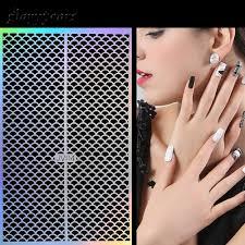 scale nail polish reviews online shopping scale nail polish
