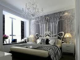 bedroom ideas small bedroom ideas with full bed stunning bedroom