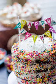 vegan vanilla birthday cake recipe moist cakes birthday cakes
