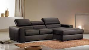 canapé cuir alinea canape cuir alinea beautiful fauteuil revtement imitation cuir