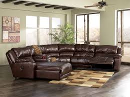 Ashley Furniture Sectional Furniture Overstock Sofas Settee Sofa Sofas Under 300