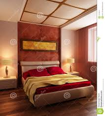 bedrooms modern bedding ideas modern bedroom designs leather bed