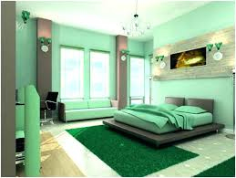 paint ideas for bedroom bedroom accent wall paint ideas empiricos