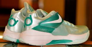 easter kd 4s kd iv easter peninsula conflict resolution center