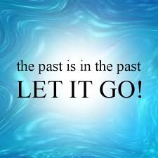 let it go let it go hope out loud blog