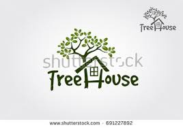 file tree house jpg free tree house vector download free vector art stock graphics